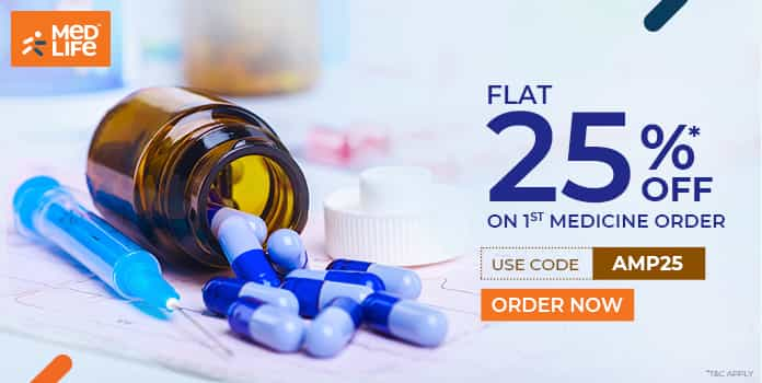 Medlife coupon code for new users