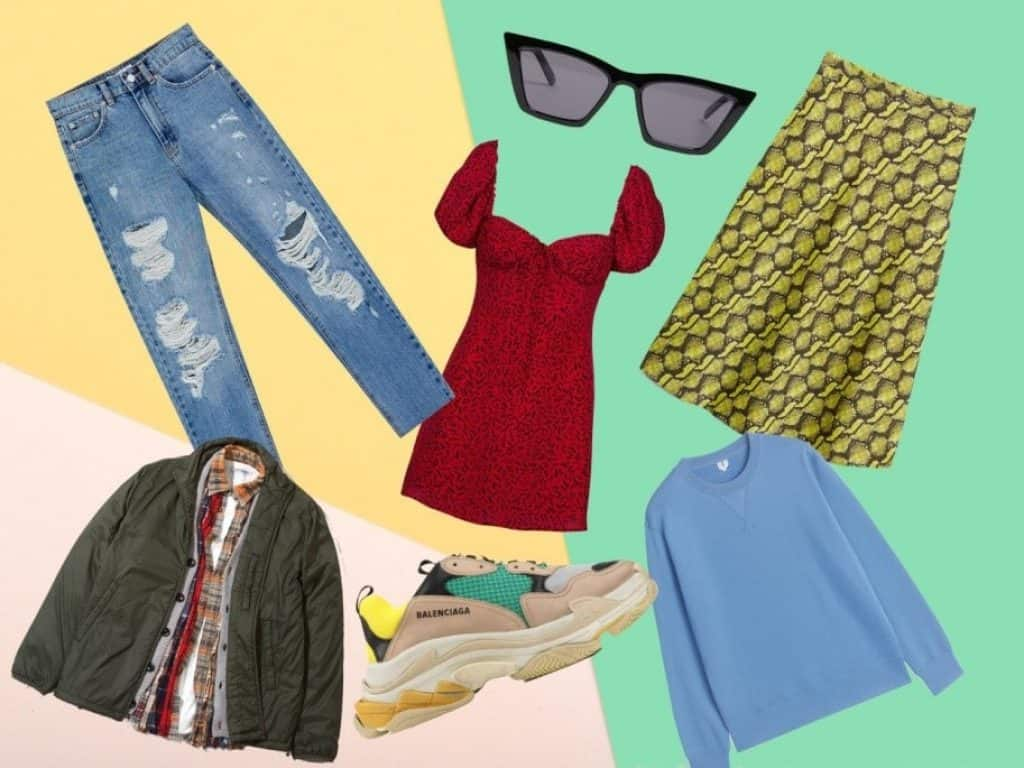 online shopping tips 1