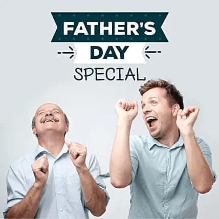 Amazing Father's Day Gift Ideas